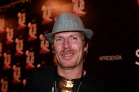 Jason Herbert