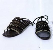 barbara_bui_shoes_preS10-14