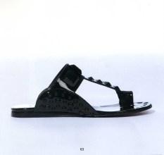 barbara_bui_shoes_preS10-15