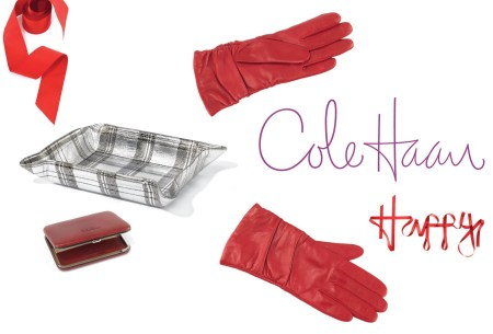 cole_haan_holiday01