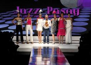Jazz Pasay