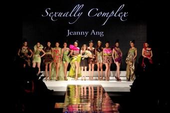 Jeanny Ang