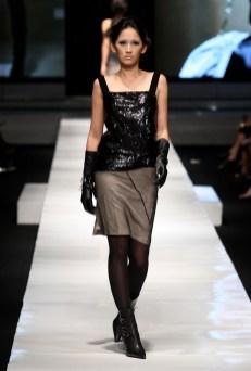 Jenn Yee