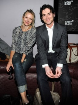 Naomi Watts; Billy Crudup