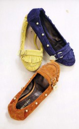 mulberry_shoesS10-02