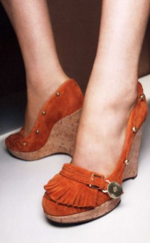 mulberry_shoesS10-05