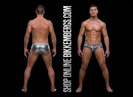 silver_underwear01