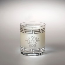 Versace Votive Lights
