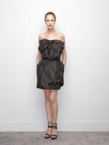 viktor_rolf_black_dress01