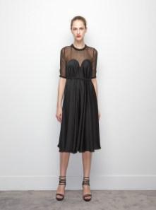 viktor_rolf_black_dress03