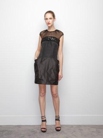 viktor_rolf_black_dress04
