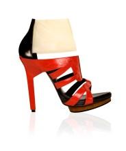 ana_locking_shoes04