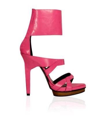 ana_locking_shoes08