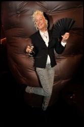 Ellen von Unwerth