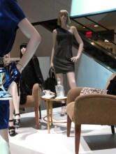 hm_mannequins02
