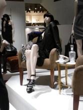 hm_mannequins03
