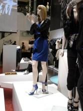 hm_mannequins09