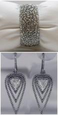 Martin Katz jewelry