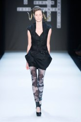 A-lab Milano Fall 2010