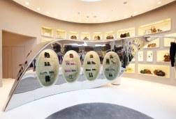 Marni Boutique Las Vegas