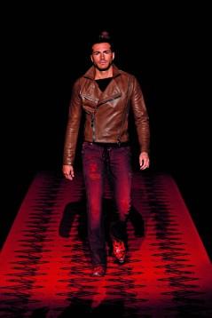 bikkembergs_leather02