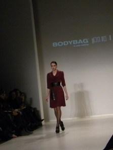 bodybagF1017