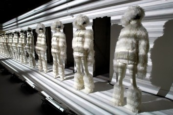 moncler_gamme_rougeF1008