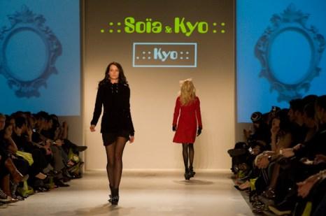 soia_kyoF1006