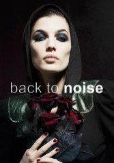 back_to_noise_F1001