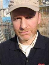 Dirk Van Saene