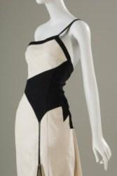 Edun, evening gown