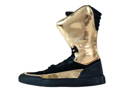 g_fujiwara_shoes_F1008