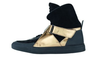 g_fujiwara_shoes_F1012