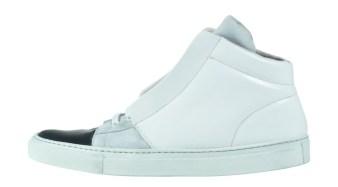 g_fujiwara_shoes_F1021