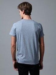 Edun Structures T-Shirt