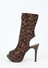 lie_sang_bong_shoes_F1001