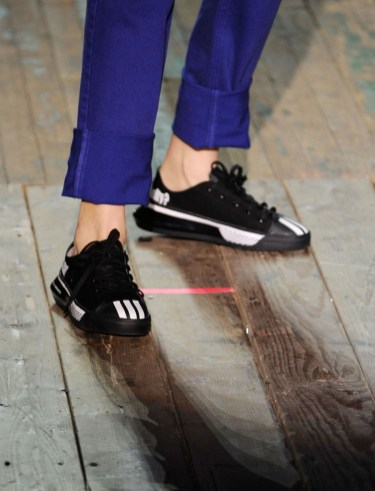 y3_shoes_F1014