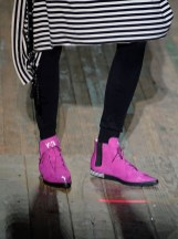 y3_shoes_F1015