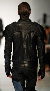 AAU_Fashion Show May 2010S