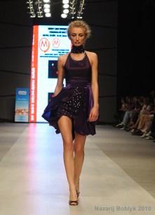 Yujen_Fashion_F1007