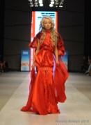Yujen_Fashion_F1016