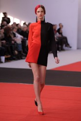 alexis-mabille-hc-ss-2010_005