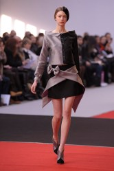 alexis-mabille-hc-ss-2010_007