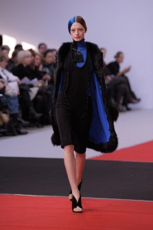 alexis-mabille-hc-ss-2010_021