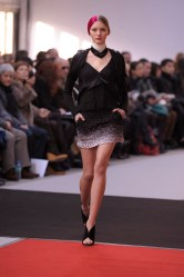 alexis-mabille-hc-ss-2010_032