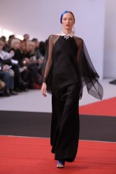 alexis-mabille-hc-ss-2010_037