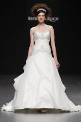 camila_elbaz_bridal_S1101