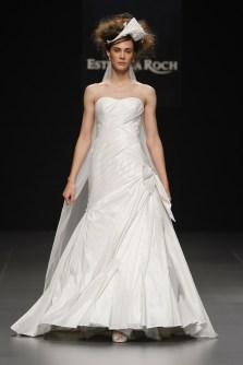 camila_elbaz_bridal_S1105