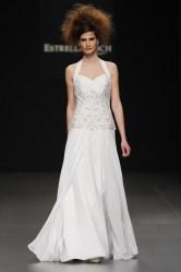camila_elbaz_bridal_S1110