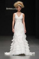 camila_elbaz_bridal_S1111